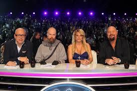 Att titta på Idol är inget fel. Men andra närstående kanske tycker annorlunda?